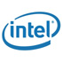 In perioada 27 August - 29 Decembrie Intel iti acorda un REBATE de 20USD