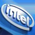 Intel a creat prima conexiune optica din lume de tip End-to-End bazata pe siliciu