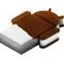 Upgrade la  Android Ice Cream Sandwich pentru Prestigio MultiPad 5080