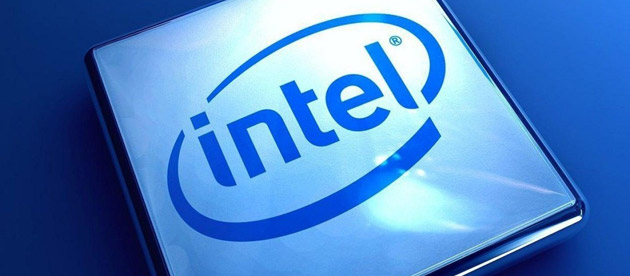 ASBIS Romania a devenit Intel Branded Distributor