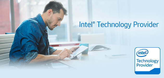 Programul Intel Technology Provider